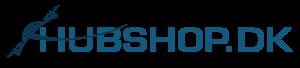 Hubshop.dk – Bloggen